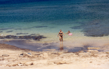 Ln04p moreover Topless Bathing France moreover North shore shark adventures 2015 also Big Island Day Trips also Locationphotodirectlink G60982 D1913806 I65589400 Koko head crater trail hike Honolulu oahu hawaii. on helicopter tour hawaii